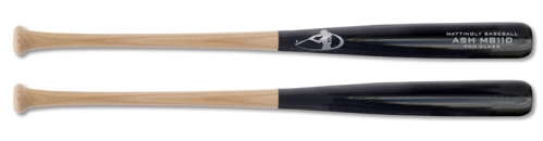 Mattingly Adult Ash MB110